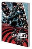Secret Avengers TP Vol 03 How To Maim Mockingbird