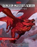 Dungeon Masters Screen Reincarnated