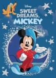 Sweet Dreams Mickey HC