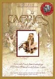 Faeries: Deluxe Collectors Edition