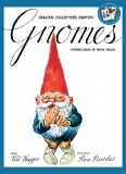 Gnomes Deluxe Collectors Edition HC
