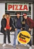 Beastie Boys Book HC