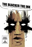 Blacker the Ink: Constructions of Black Identity in Comics and Sequential Art