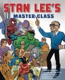 Stan Lee Master Class SC
