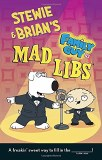 Stewie & Brian's Family Guy Mad Libs