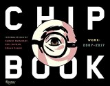 Chip Kidd Book Two HC 2007-2017