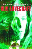 Curious Case of H.P. Lovecraft TP