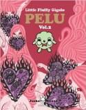 Little Fluffy Gigolo Pelu Vol 2 TP