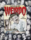 Book of Weirdo HC