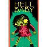 Hell Baby TP