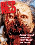Deep Red Volume 4 #2