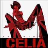 COOL RIDER Art of Celia Calle HC