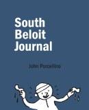 South Beloit Journal