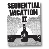 Sequential Vacation II