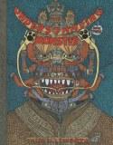 Understanding Monster Vol 03