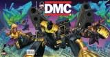 DMC GN #3