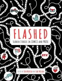 Flashed HC Sudden Stories in Comics and Prose