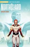 Northguard TP Vol 01 Season 01 Aurora Dawn