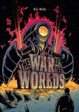 War Of The Worlds HC