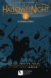 Tales for a Halloweenight TP