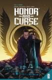 Honor and Curse TP Vol 01 Torn