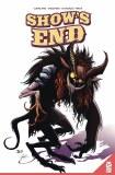 Shows End TP Vol 01