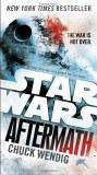 Star Wars Aftermath MMP