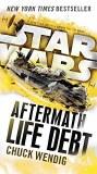 Star Wars Aftermath Life Debt MMP