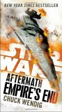 Star Wars Aftermath Empire's End SC