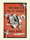 This Book is Full of Spiders TP