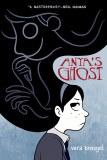Anya's Ghost TP