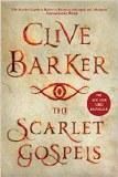 Scarlet Gospels SC
