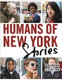 Humans of New York Stories HC