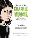 Art of the Graphic Memoir TP