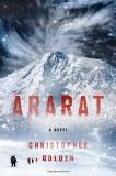 Ararat HC