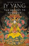 Ascent of Godhood TP