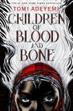 Children of Blood and Bone HC