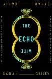 Echo Wife HC