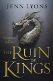 Ruin of Kings HC
