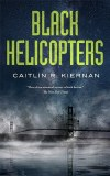 Black Helicopters TP