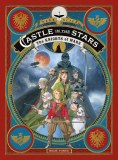 Castle in the Stars HC