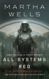 All Systems Red HC The Murderbot Diaries