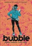 Bubble HC