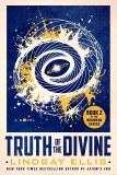 Truth of the Divine A Novel Noumena 2