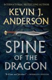 Spine of the Dragon HC