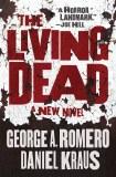 Living Dead TP Novel