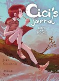 Cicis Journal Lost and Found TP