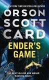Enders Game MMPB
