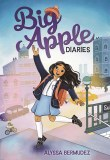 Big Apple Diaries GN