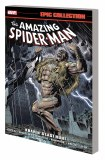 Amazing Spider-Man Epic Collection TP Vol 17 Kravens Last Hunt